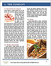 0000087935 Word Template - Page 3