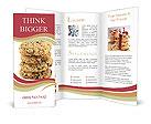 0000087936 Brochure Templates