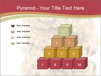 Sweet Cookie PowerPoint Templates - Slide 31