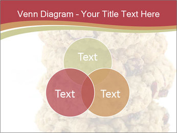 Sweet Cookie PowerPoint Templates - Slide 33