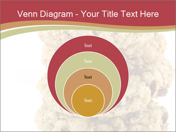 Sweet Cookie PowerPoint Templates - Slide 34