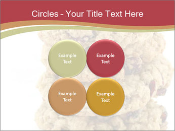 Sweet Cookie PowerPoint Templates - Slide 38