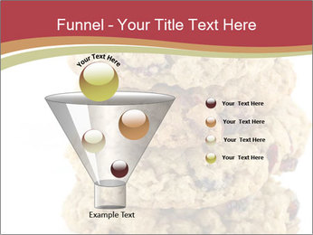 Sweet Cookie PowerPoint Templates - Slide 63