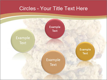 Sweet Cookie PowerPoint Templates - Slide 77