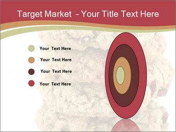 Sweet Cookie PowerPoint Templates - Slide 84