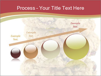 Sweet Cookie PowerPoint Templates - Slide 87