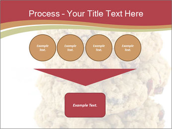 Sweet Cookie PowerPoint Templates - Slide 93