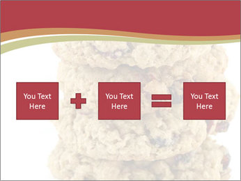 Sweet Cookie PowerPoint Templates - Slide 95