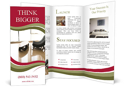 0000087937 Brochure Template