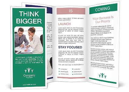 0000087938 Brochure Template