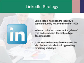 0000087938 PowerPoint Template - Slide 12