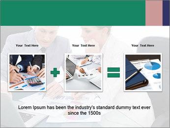 0000087938 PowerPoint Template - Slide 22