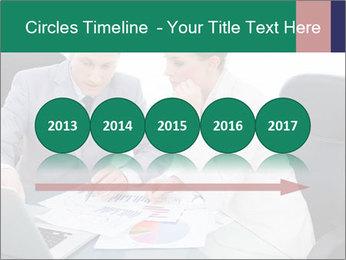 0000087938 PowerPoint Template - Slide 29