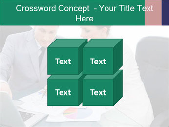 0000087938 PowerPoint Template - Slide 39