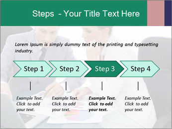0000087938 PowerPoint Template - Slide 4