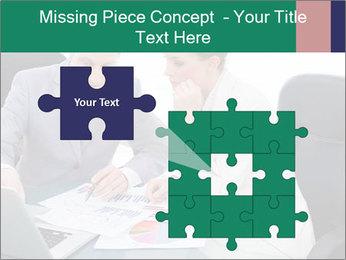 0000087938 PowerPoint Template - Slide 45