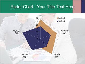 0000087938 PowerPoint Template - Slide 51