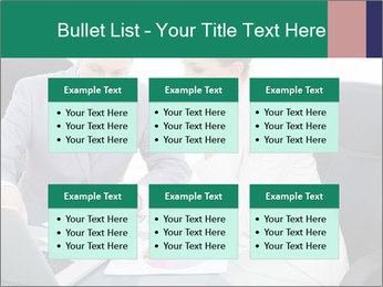 0000087938 PowerPoint Template - Slide 56