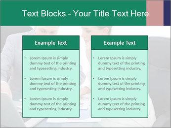 0000087938 PowerPoint Template - Slide 57