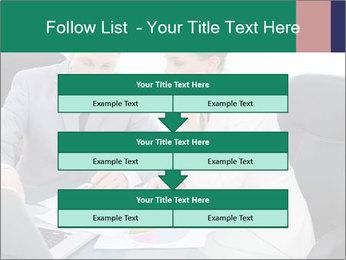 0000087938 PowerPoint Template - Slide 60