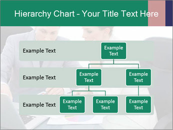 0000087938 PowerPoint Template - Slide 67