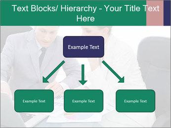 0000087938 PowerPoint Template - Slide 69