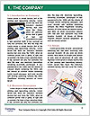 0000087938 Word Templates - Page 3