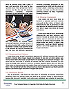 0000087938 Word Templates - Page 4