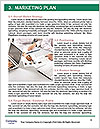 0000087938 Word Templates - Page 8