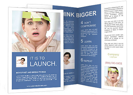 0000087939 Brochure Templates