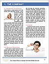 0000087939 Word Templates - Page 3