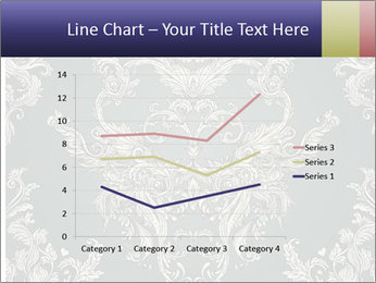 Seamless vintage PowerPoint Templates - Slide 54