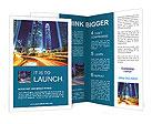 0000087942 Brochure Templates