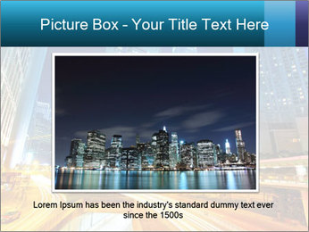 0000087942 PowerPoint Template - Slide 15