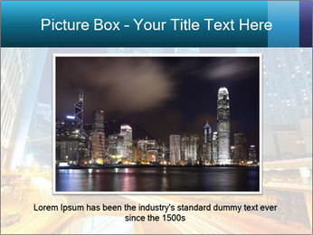 0000087942 PowerPoint Template - Slide 16
