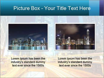 0000087942 PowerPoint Template - Slide 18