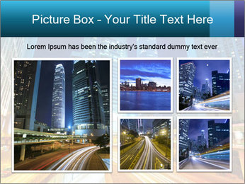 0000087942 PowerPoint Template - Slide 19