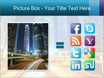 0000087942 PowerPoint Template - Slide 21