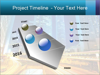 0000087942 PowerPoint Template - Slide 26