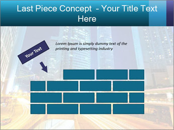 0000087942 PowerPoint Template - Slide 46