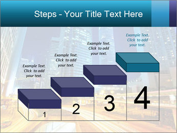 0000087942 PowerPoint Template - Slide 64