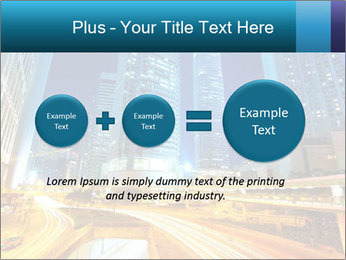 0000087942 PowerPoint Template - Slide 75