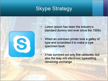 0000087942 PowerPoint Template - Slide 8