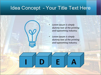 0000087942 PowerPoint Template - Slide 80