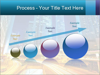 0000087942 PowerPoint Template - Slide 87