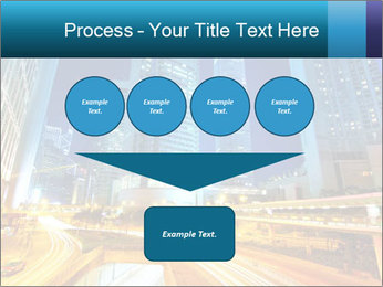 0000087942 PowerPoint Template - Slide 93