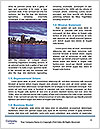 0000087942 Word Template - Page 4