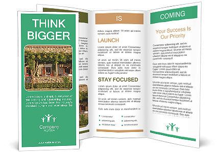 0000087943 Brochure Templates