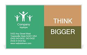 0000087943 Business Card Templates