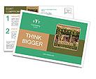 0000087943 Postcard Templates